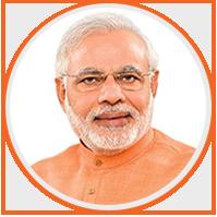 mumbai bjym-narendra modi prime minister